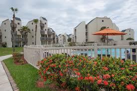 condo hotel south padre island beach rentals tx booking com