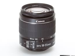 tutorial fotografi canon 600d canon rebel t3i eos 600d review digital photography review