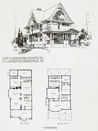 Zero Lot Line House Plans House Plans Large Kitchen 2016 House Ideas U0026 Designs