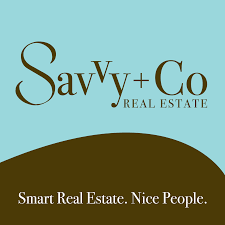 smart real estate nice people savvy co real estate