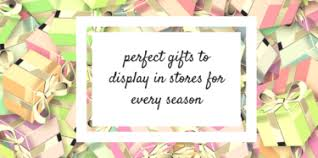 souvnear about wholesale handmade home decor and gifts