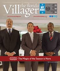 lexus woodford opening times the florida villager december 2015 edition pinecrest