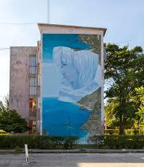 recap of sea walls murals for oceans cancun mexico 2016 image1