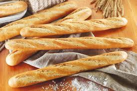 baguette cuisine loaf and baguettes sky cuisine