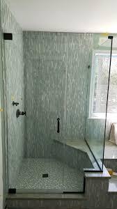 Majestic Shower Doors Majestic Shower Enclosure 6 Shower Door Specialists