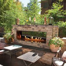Fireplace Stores In New Jersey by Gas Fireplaces Contemporary Linear Gas Fireplace Rettinger