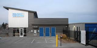 mccauley constructors commercial construction windsor co news