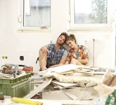 home renovation loan get your renovation budget right