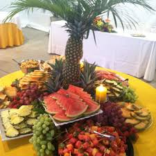 fruit table display ideas fruit table display all the best fruit in 2018