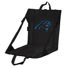 Carolina Panthers Flags Carolina Panthers Tailgate Store Carolina Panthers Tailgating