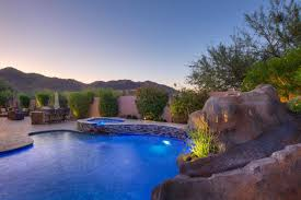 Anthem Parkside Floor Plans Anthem Arizona Homes For Sale With Corey Frederic