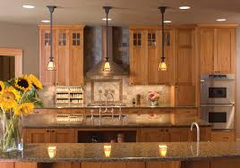 Mission Style Island Lighting Craftsman Style Kitchen Lighting Photos The Information