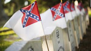 Confderate Flag Dems Blast Gop Move On Confederate Flag Amendment Cnnpolitics