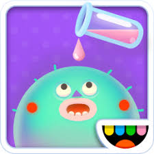 toca lab apk toca lab elements 1 1 0 play apk for android aptoide
