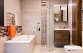 Bathroom Tiles Birmingham Ripples Bathrooms Birmingham North