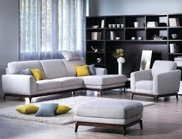 canapes et fauteuils canape canapes et fauteuils fauteuil chesterfield noir