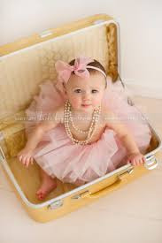 great photo ideas on this site photo ideas pinterest babies
