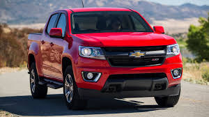 vauxhall colorado chevrolet colorado z71 crew cab 2015 wallpapers and hd images