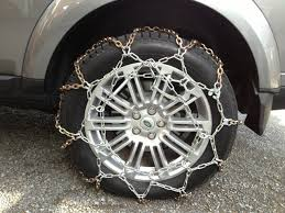 Off Road Tire Chains Chains Page 4