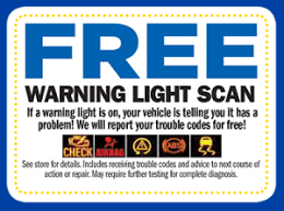 free check engine light test near me bommarito cadillac is a st louis cadillac dealer and a new car and