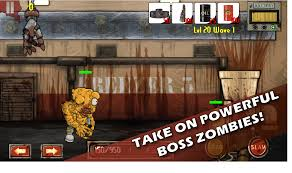 zombie crane tower defense android apps on google play