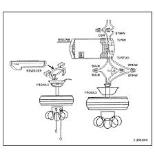 hampton bay ceiling fan switch wiring diagram with palm
