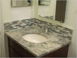bathroom backsplash tile ideas bathroom backsplash ideas for bathroom vanity unique on with