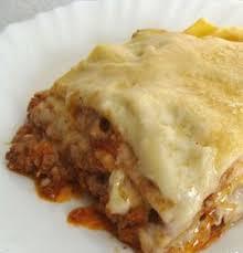 jeux de cuisine lasagne recettes de lasagnes lasagne bolognaise laisagne courgettes et