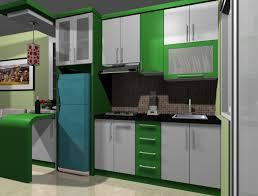 Desain Interior by Design Interior Apartemen Type Studio Affairs Design 2016 2017 Ideas
