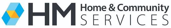 hm home community services highmark health