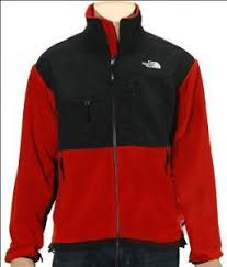 north face coats black friday deals black friday 2012 ads north face jacket deals for under 100