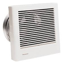 Updated] Best Bathroom Exhaust Fans of 2017