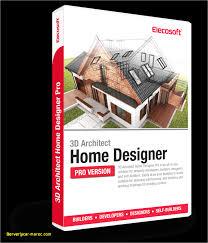 home designer pro catalogs home designer suite catalogs fresh 3d architect home designer pro