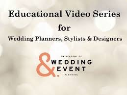 how to become a wedding planner for free 71 best become a wedding planner images on