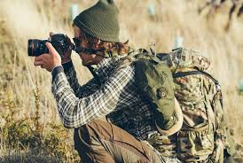 Professional Photographer How To Shoot And Think Like A Professional Photographer Gear Patrol