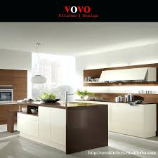 White Paint Kitchen Cabinets by Mdf Kitchen Cabinet Doors Making Kitchen Cabinet Doors Out Of Mdf