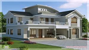 modern classic house design philippines youtube