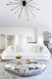 587 best interior design living rooms images on pinterest