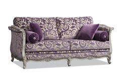 canap de repos canapé louis xv lit de repos meubles hummel maison petits