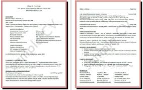 how to type a resume how to make a cv resume for students resume for study