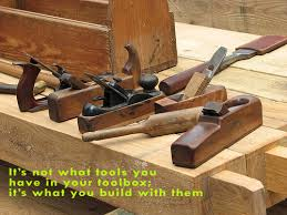 Woodworking Tools South Africa by Book Of Woodworking Tools List For Beginners In South Africa By