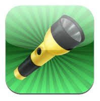 light app for iphone apps flashlight the fuzzingtonpost