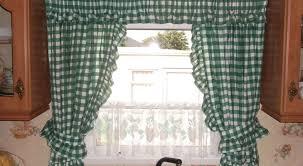 curtains kitchen window curtains kittens half curtain for