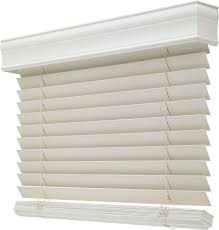 decorating horizontal white levolor blinds for window decor ideas