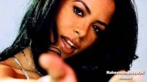 j cole feat aaliyah nobody u0027s perfect remix youtube