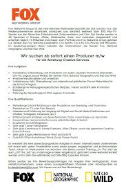 si e social air hr mnchen human resources with hr mnchen