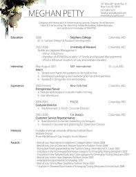 designer resume sle resume sle fashion designer 28 images resume for fashion