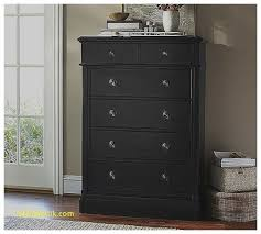 bedroom dressers cheap dresser best of tall dressers cheap tall dressers cheap