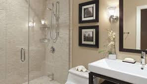 blue and beige bathroom best 25 beige bathroom ideas on pinterest half bathroom decor