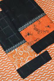 best 10 embroidered towels ideas on pinterest bernina